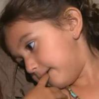 ابنة سو جارسيا