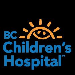 BC Children's Hospital