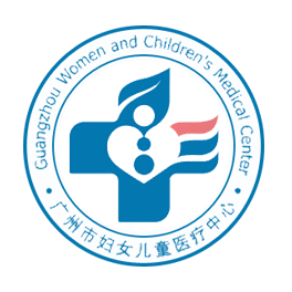 Guangzhou Women and Children's Medical Center