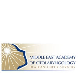 Middle East Academy