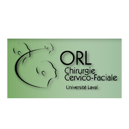 ORL Chirurgie Carvico-Faciale
