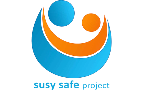 Susy Safe