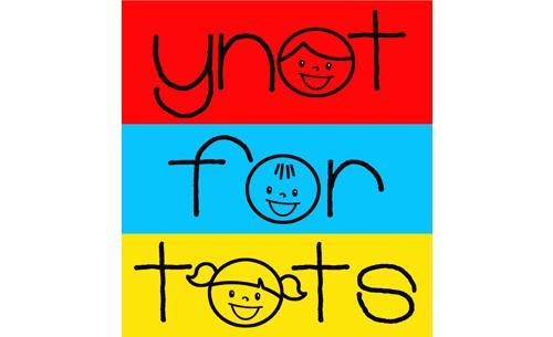 YNOTFORTOTS